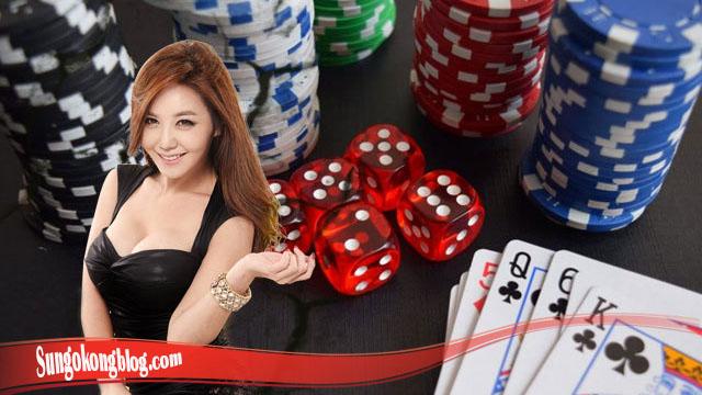 Sedikit Banyaknya Kendala Dalam Poker Online