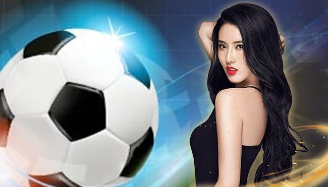 Trik Mencari Agen Sportsbook Terpercaya
