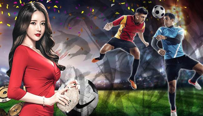 Maksimalkan Keuntungan dari Bermian Judi Sportsbook Online